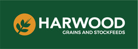 Harwood Grains